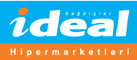 İdeal Hipermarketleri
